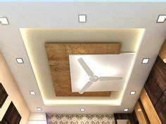 Related image New bed Pinterest Ceilings, False