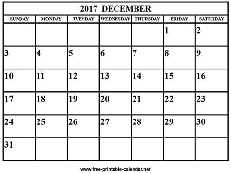 december  calendar june  calendar june calendar