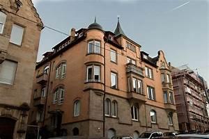 Haus Der Architekten Stuttgart : haus danneckerstr 23 a b stuttgart wikipedia ~ Eleganceandgraceweddings.com Haus und Dekorationen