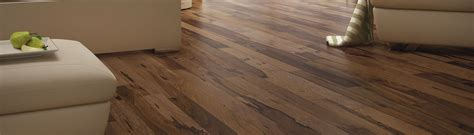 Dustless Floor Refinishing Island by 100 Dustless Floor Sanding Alexandria Va Home