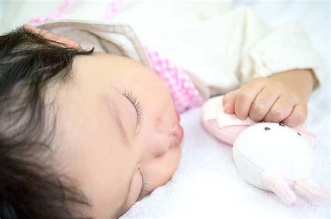 新生児 生理 的 黄疸