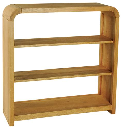 Asian Bookcase by Retro Living Oak Bookcase Asian Bookcases By Bb Designs