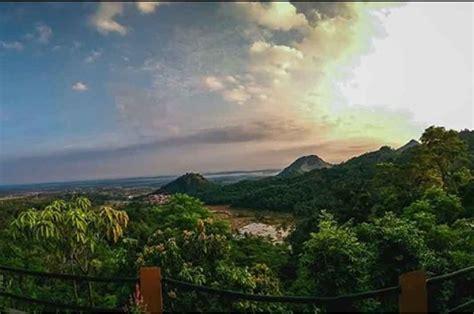 tempat wisata  karawang  hits terbaru