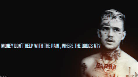 Watch cute webcam have many squirts! Lil Peep Ps4 Wallpapers - Wallpaper Cave