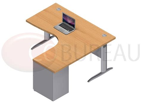 mobilier bureau professionnel caisson de bureau professionnel