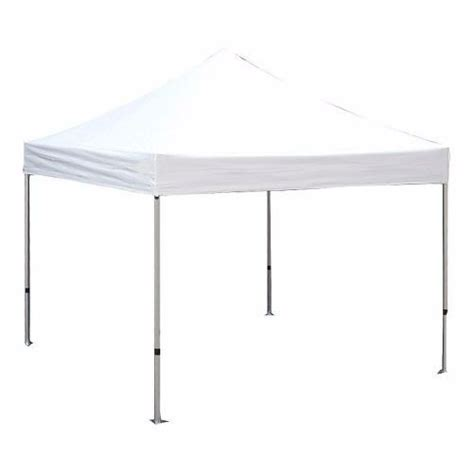 california palms ez pop  canopy flame retardant replacement top xxx ebay