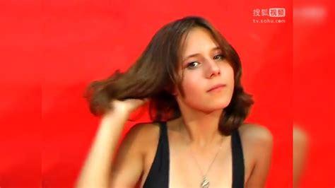 Vladmodels Alina Custom Naked Girls Inhotpic