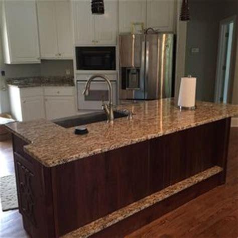 zinc kitchen cabinets custom sinks custommade 1240