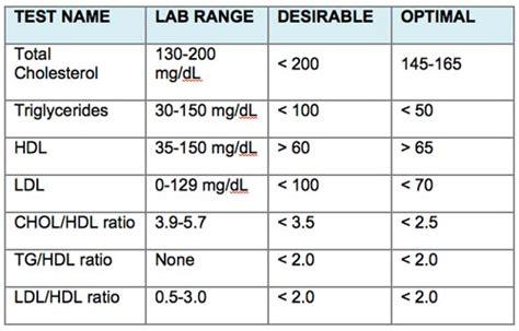 high fiber diet  testosterone diet plan