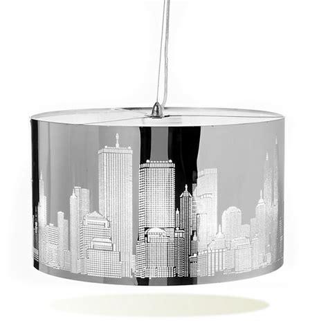 luminaire design chambre voyez les dernières tendances chez le luminaire design