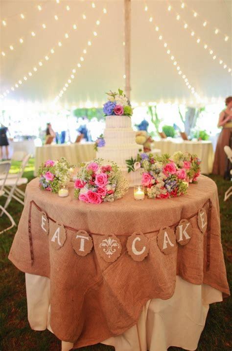 Cute Wedding Decorations cute decorations lights wedding pinterest