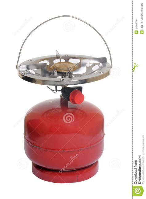 gas cylinder royalty  stock image image