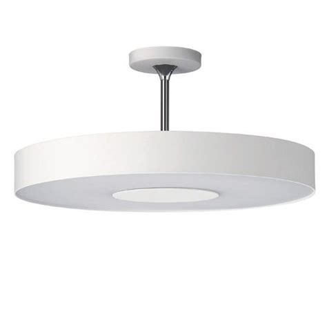 philips forecast lighting fixtures 167 best images about philips lights on pinterest
