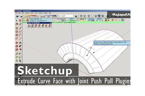 Sketchup 2015 joint push pull plugin download :: stinmondsulo
