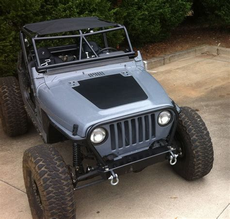 black jeep tires 100 black jeep tires jeep wrangler with 18in black