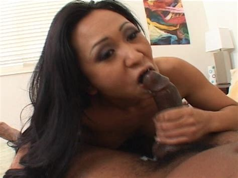 Mature Asian Gets Taste Of Bbc Pt3 3 Free Porn Videos
