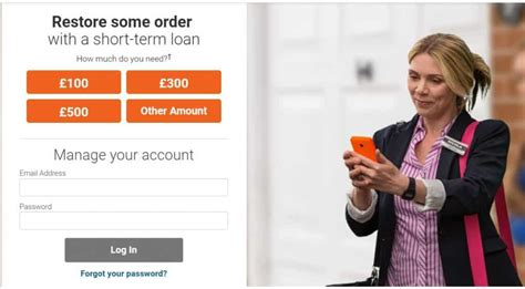 80784 Term Loans Promo Code by Quickquid Promo Code Save Money On Term Loans