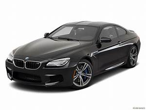 Bmw M6 Sport : bmw m6 coupe 2017 4 4t in uae new car prices specs reviews photos yallamotor ~ Medecine-chirurgie-esthetiques.com Avis de Voitures