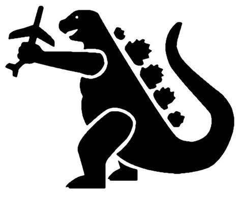 creature animal stencils   killingsprdeviantartcom