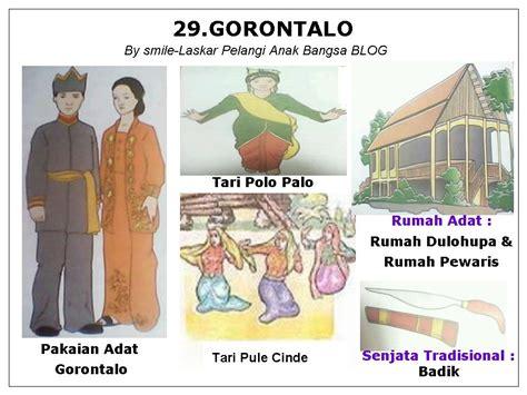 Senjata tradisional indonesia sangat banyak, hampir setiap kota atau provinsi mempunyai jenis senjata adat yang berbeda beda. STNP: NAMA 33 PROVINSI di INDONESIA LENGKAP DENGAN PAKAIAN, TARIAN, RUMAH ADAT, SENJATA ...