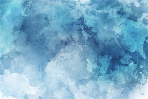 Water Color Background 1 Water Color Hd Wallpapers Background Images