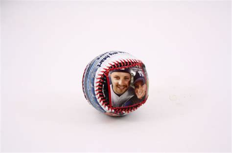 gifts for baseball fans 61 best images about home run baseball gift ideas on