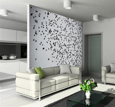 wallpaper ruang tamu terbaik
