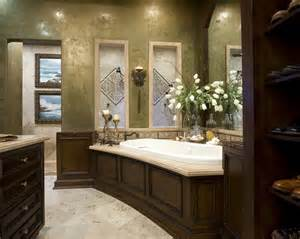 hgtv bathroom designs small bathrooms mediterranean master bathroom before and after robeson