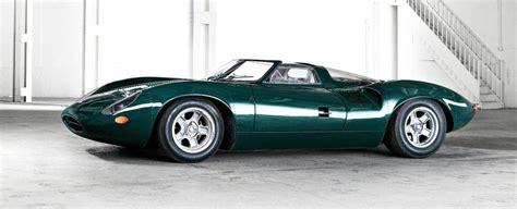 Jaguar XJ13 | | SuperCars.net