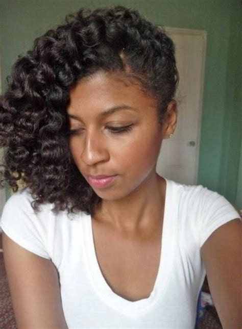 2014 Sew In Hairstyles by Hairstyles Sew In