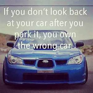 Quotes About St... Honda Street Racing Quotes