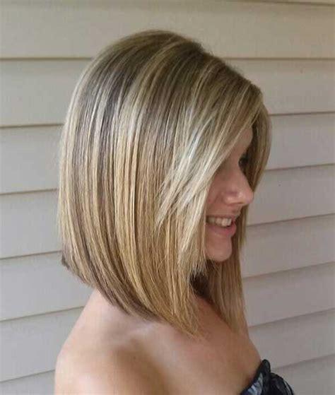 20 medium hairstyles 2015 hairstyles 2017
