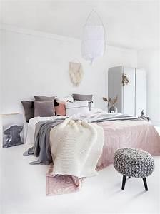 25 Scandinavian Interior Designs to Freshen up Your Home