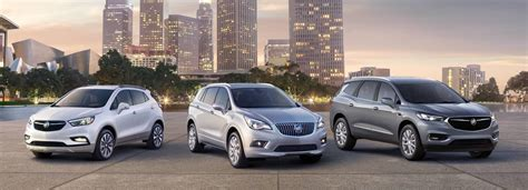 Buick Gmc by Buick Chevrolet Gmc And Used Car Dealer In St Cloud