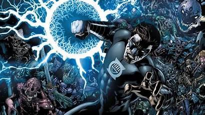 Hal Lantern Jordan Corps Leader Dc Lanterns