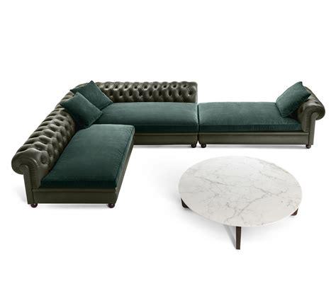 poltrona frau chester chester line sofas from poltrona frau architonic