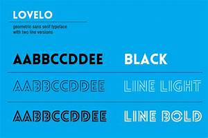 Lovelo Line Light Font Download 50 Free Stylish Fonts To Bring A Touch Of Elegance To Any