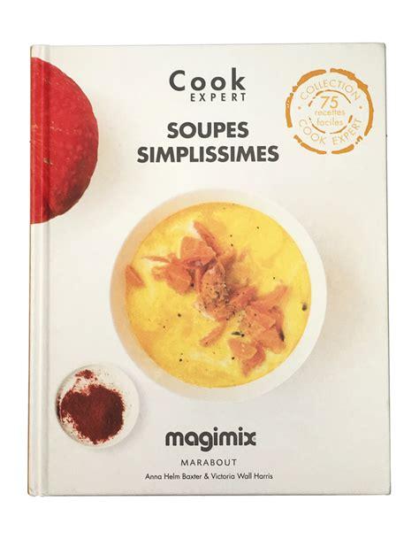 livre recette cuisine livre de recette de cuisine photos gt gt un livre