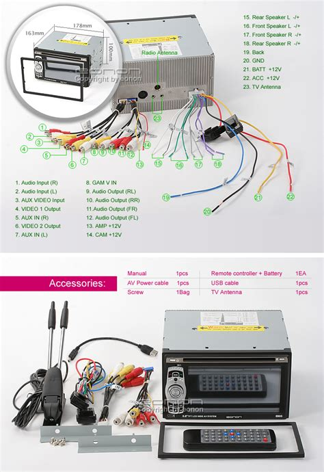 2006 Gmc Envoy Bose Stereo Wiring Diagram by Ford Focus Forum Zobrazit T 233 Ma Jak 233 M 225 Te Neorig