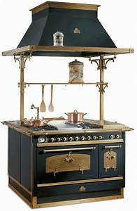 Antique appliances by Restart Srl