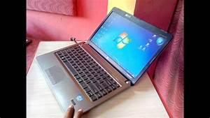 Diagram 15 Hp Laptop
