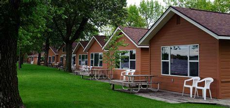 resort florida cabins lake