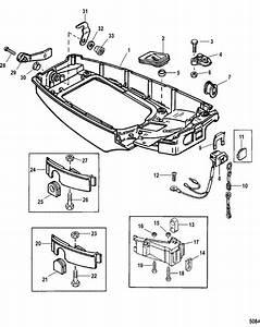 mercury 25 xd parts diagram mercury auto wiring diagram With 25 hp mercury outboard