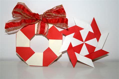 no 235 l senbazuru vid 233 os pour apprendre l origami
