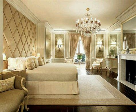 most beautiful bedroom design in the world most beautiful master bedrooms in the world www Most Beautiful Bedroom Design In The World