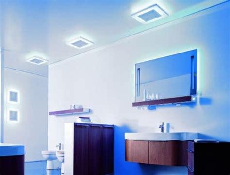 illuminazione soffitto bagno come illuminare il bagno illuminare scelte per