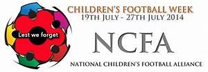 Events – National Children's Football Alliance