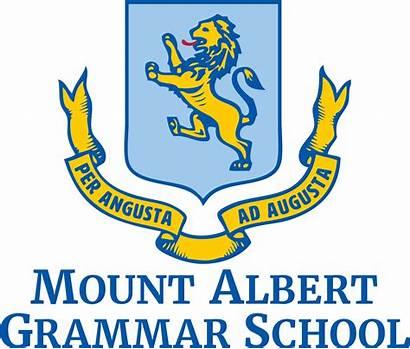 Grammar Albert Mt Nz Mags Auckland Xv