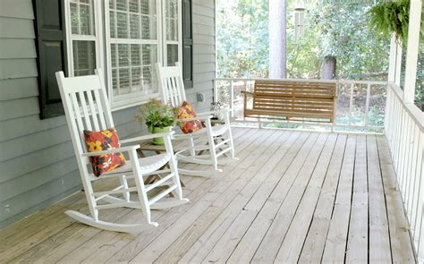 front porch chairs things about front porch with rocking chairs