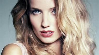 Annabelle Wallis Wallpapers Backgrounds
